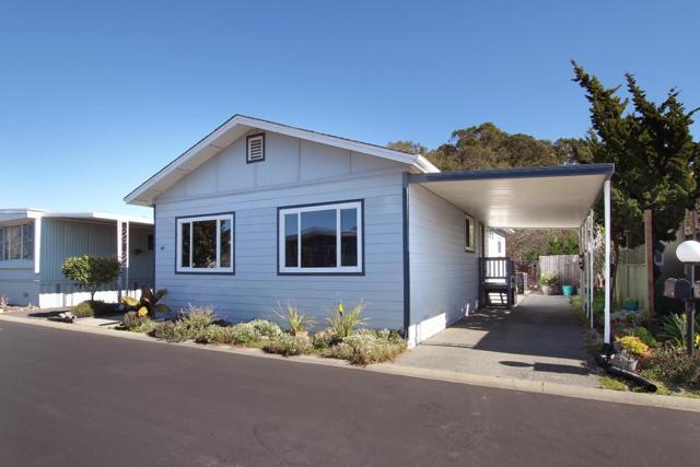 2395 Delaware Avenue 149, Santa Cruz, CA 95060