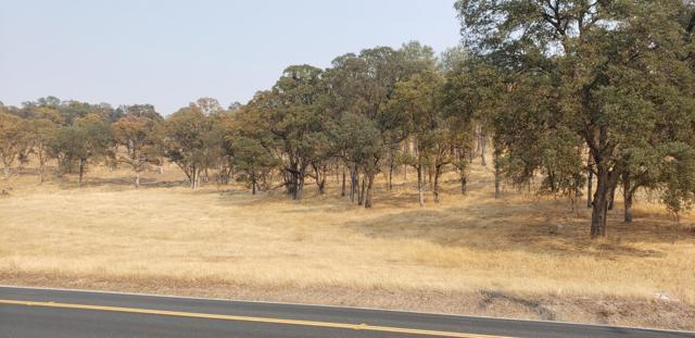 3325 Hwy 26, Valley Springs, CA 95252