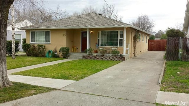 331 Highland Avenue, Tracy, CA 95376