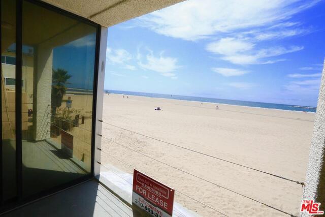 6303 OCEAN FRONT Walk 2, Playa del Rey, CA 90293