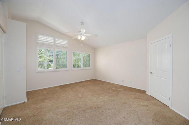 17. 2693 Dorado Court Thousand Oaks, CA 91362