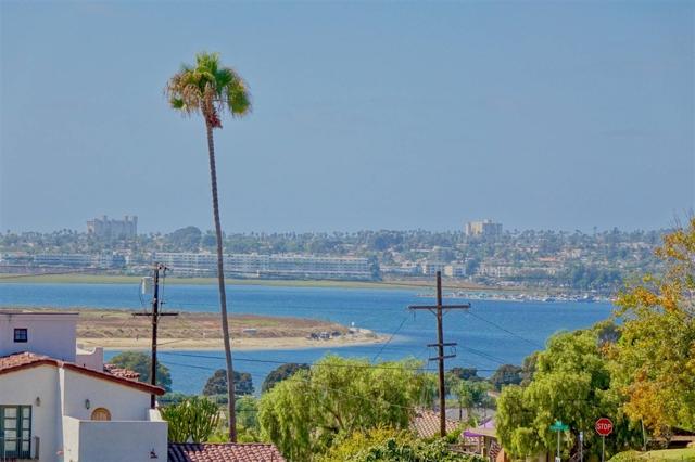 2240 Hartford Street, San Diego, CA 92110