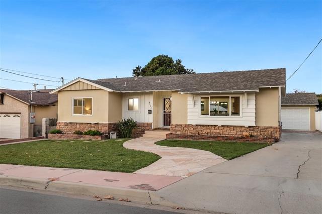 8112 Brock Ct, Lemon Grove, CA 91945