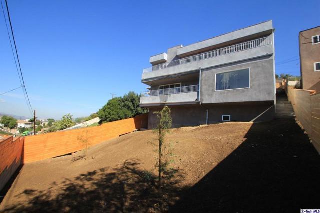 1211 N Hicks Av, City Terrace, CA 90063 Photo 1
