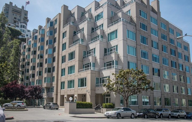 220 Lombard Street 522, San Francisco, CA 94111