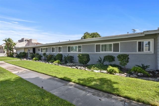 2228 E Westport Dr., Anaheim, CA 92806