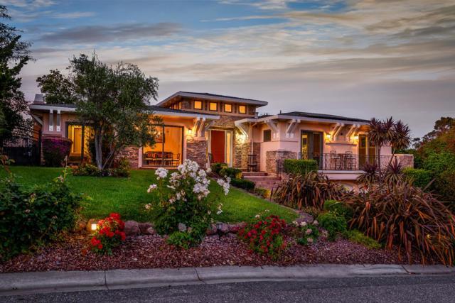 Photo of 109 La Rinconada Drive, Los Gatos, CA 95030