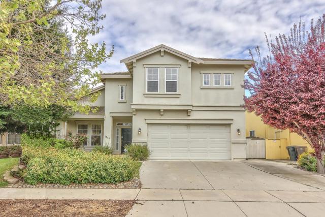 1846 Lancashire Drive, Salinas, CA 93906