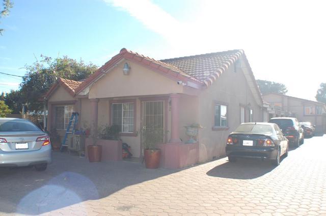 254 Southside Drive, San Jose, CA 95111