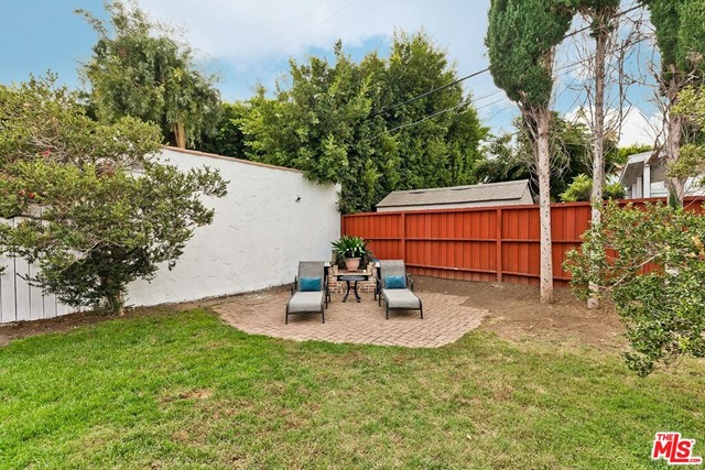 Image 30 of 361 N Laurel Ave, Los Angeles, CA 90048
