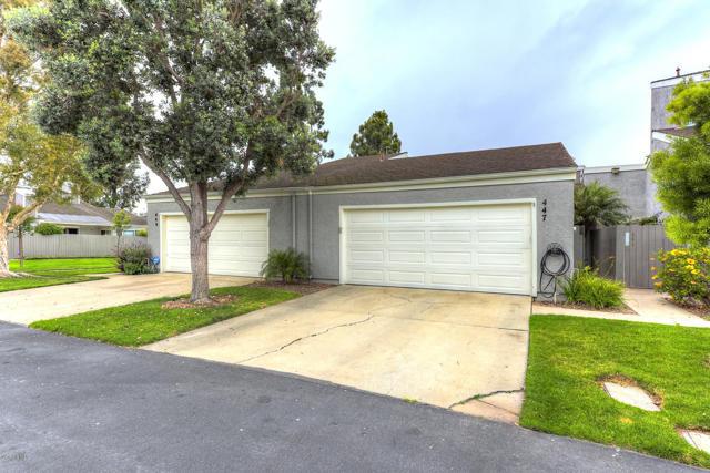 447 Reed Way, Port Hueneme, CA 93041