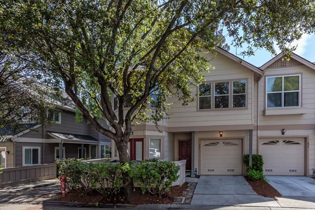 421 Hillwood Court 503, Mountain View, CA 94040
