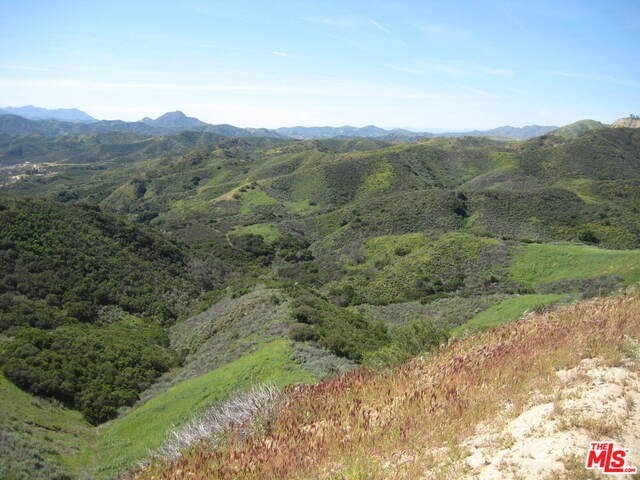 0 Dry Canyon Cold Creek, Calabasas, CA 91302