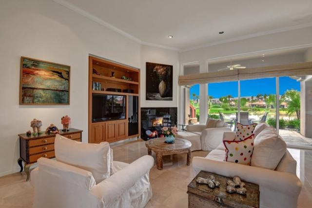 876 Mesa Grande Drive, Palm Desert, CA 92211