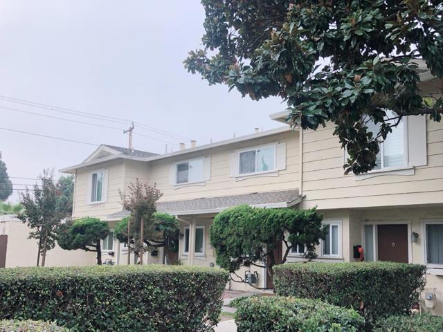 3150 Landess Avenue C, San Jose, CA 95132