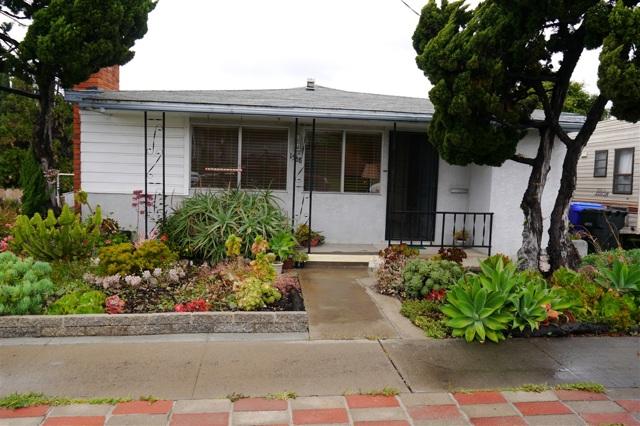 1568 Acheson St., San Diego, CA 92111
