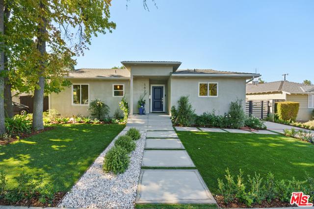 Photo of 5827 Vanalden Avenue, Tarzana, CA 91356