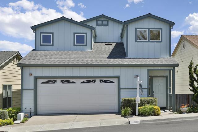 159 Serravista Avenue, Daly City, CA 94015