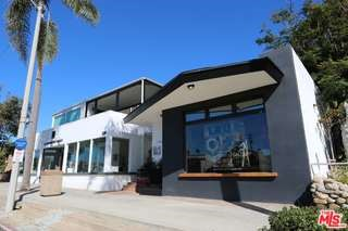 336 N COAST Highway, Laguna Beach, CA 92651
