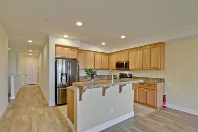 125 Ede Lane, Milpitas, CA 95035