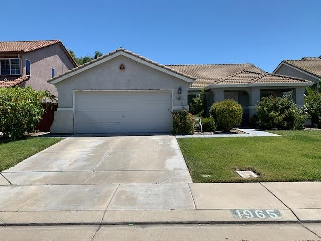 1965 Pisa Circle, Stockton, CA 95206