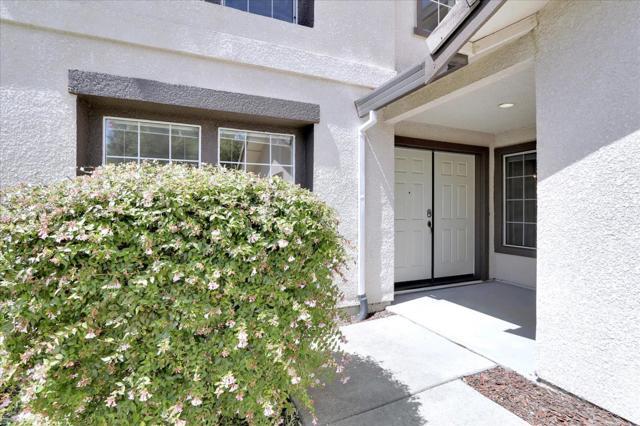 4. 4591 Avondale Circle Fairfield, CA 94533