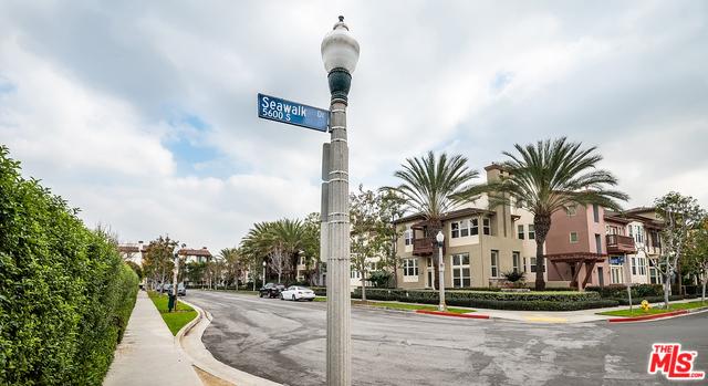 5700 Seawalk Dr, Playa Vista, CA 90094 Photo 1