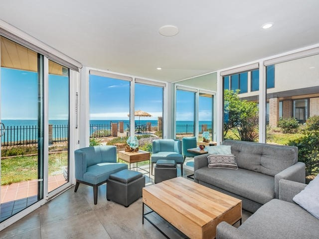 190 Del Mar Shores Ter 7, Solana Beach, CA 92075