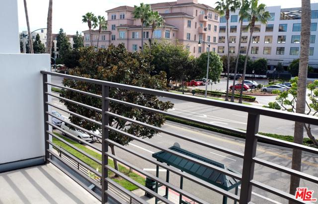 5400 Playa Vista Dr, Playa Vista, CA 90094 Photo 25