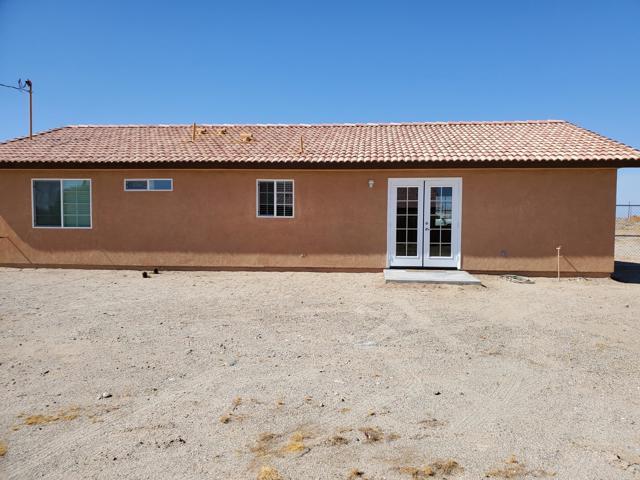 2372 Shore Jewel Av, Thermal, CA 92274 Photo 16