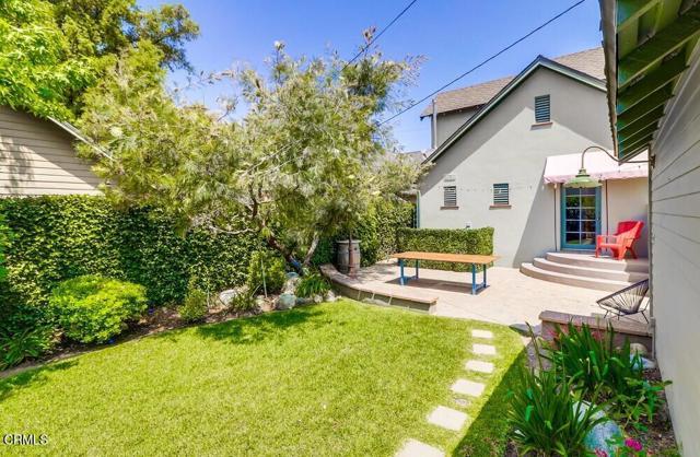 21. 524 W Santa Clara Avenue Santa Ana, CA 92706