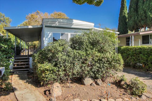 900 Golden Wheel Park Drive 32, San Jose, CA 95112