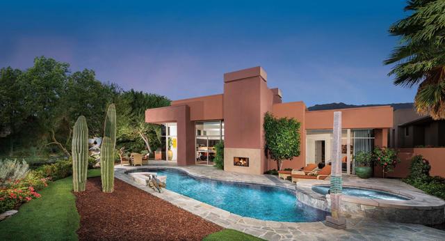 196 Wikil Place, Palm Desert, CA 92260