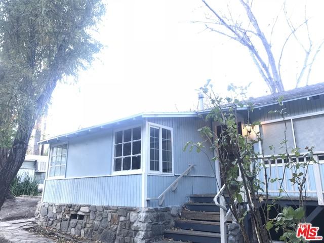 14043 Meadow Ln, Lytle Creek, CA 92358 Photo 0