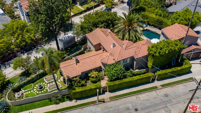 2617 Lakewood Avenue, Los Angeles, CA 90039