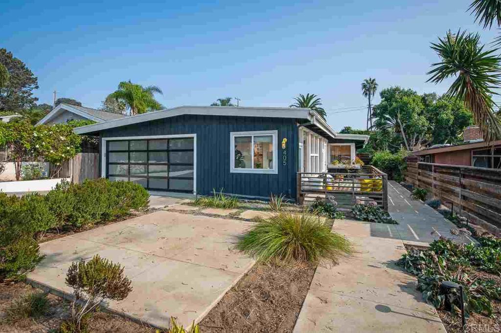 405 9th Street Del Mar, CA 92014