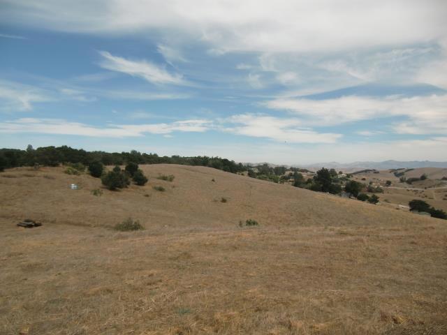 0 Cannon Road, Outside Area (Inside Ca), CA 95004