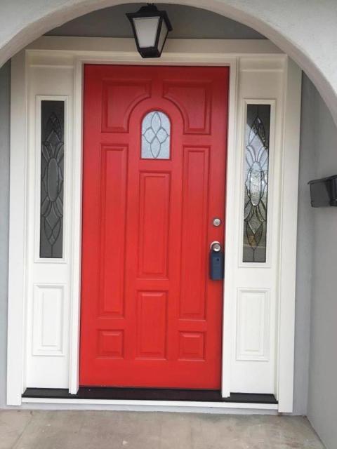 3012 Vera Lane, Outside Area (Inside Ca), CA 93933