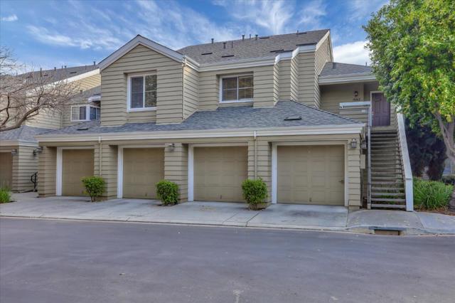1662 Parkview Green Circle, San Jose, CA 95131