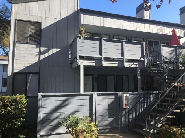 4831 Pine Forest Place, San Jose, CA 95118