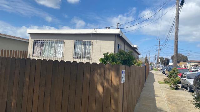 259 22nd Street, Richmond, CA 94804