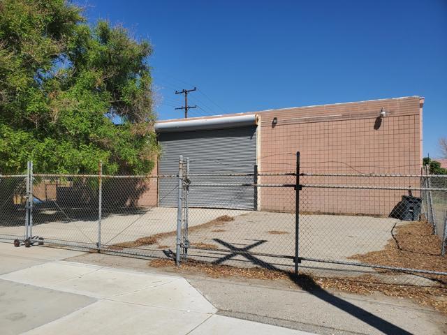 1190 Orchard Avenue, Coachella, CA 92236