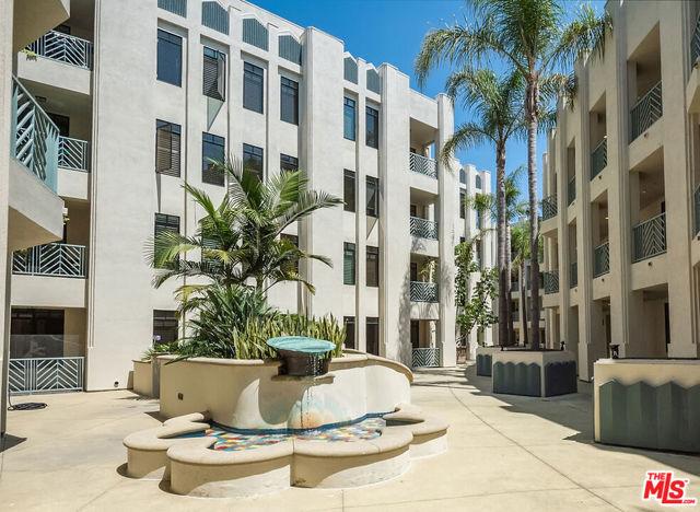 5625 Crescent Park, Playa Vista, CA 90094 Photo 24