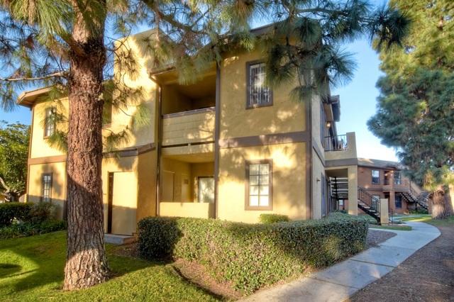 10611 Dabney Drive 14, San Diego, CA 92126