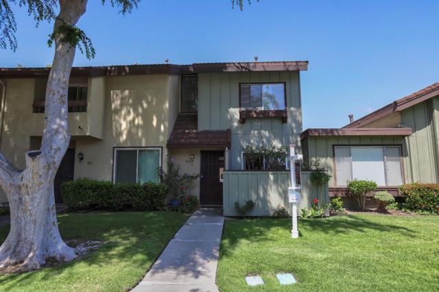 812 Jackson Avenue, San Jose, CA 95133