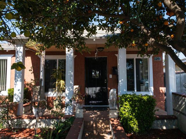 923 Cooper Road, Oxnard, CA 93030