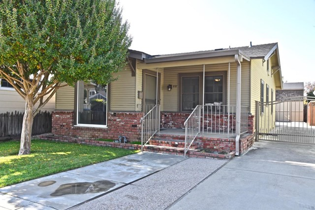 997 Prevost Street, San Jose, CA 95125