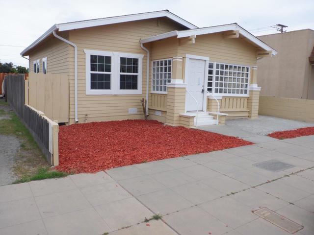 114 4th Street, Gonzales, CA 93926