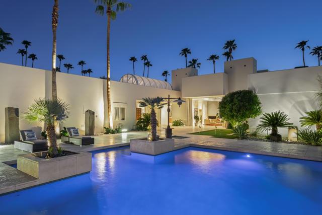 49455 Coachella Drive, La Quinta, CA 92253