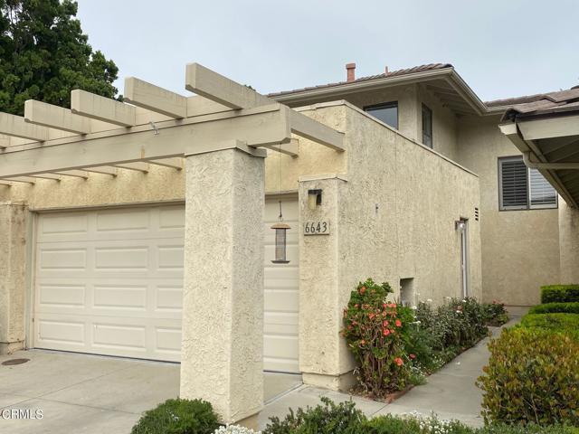 6643 Hemingway Ln, Ventura, CA 93003